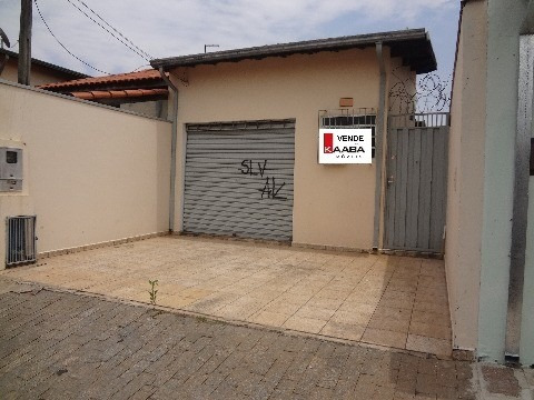 Casa - Ca03255 - 31941437