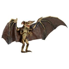 Deluxe Bat Gremlin - Gremlins 2 - Neca
