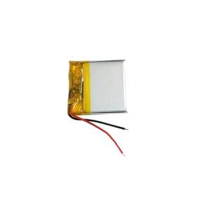 Bateria Para Ipod Shuffle 2 Geração A1204 Nova 110mah Lacrad
