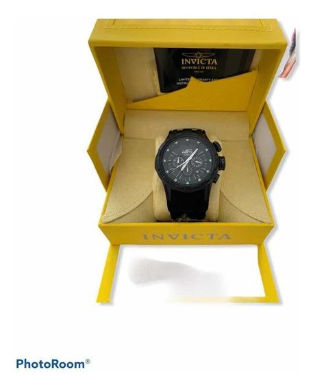 Relógio Invicta I-force Menmodel 16974