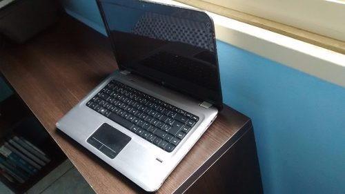 Hp Pavillion Seminovo Dv6 16 2.7ghz Intel I3duo 12 Vezes