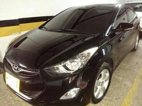 Hyundai I35 2013