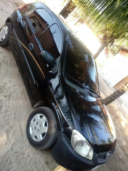 Chevrolet Celta 1.0 Life Flex Power 3p 2008