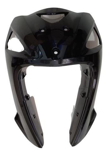 Imagen 1 de 1 de Babero Para Moto Honda Wave 110 Nuevo