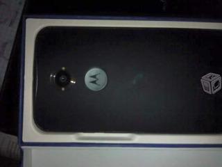 Motorola X 2 Generacion