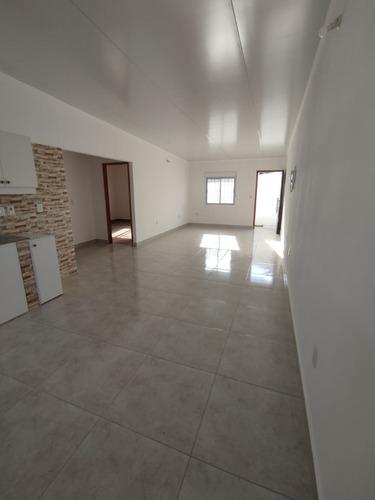 Alquiler Casa 2 Dormitorios - Paso Carrasco - Nueva