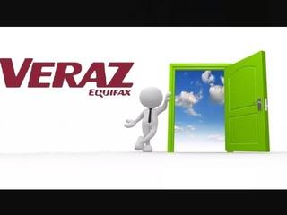 Informe Veraz Full Completo Más Asesoría Para Salir De Veraz