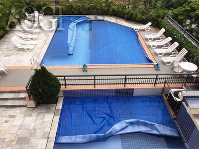Apartamento Jardim Marajoara Sao Paulo Sp Brasil - 139
