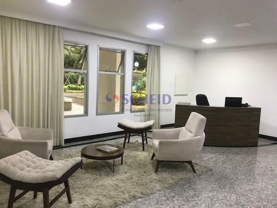 Imperdível, 3 Dormitórios, Sendo 1 Suite,sacada,2 Vagas Cobertas , Lazer Completo - Mr68406