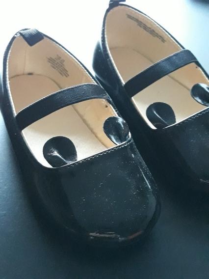 gran descuento para nueva productos original de costura caliente Zapatos Hym Para Niñas - Ropa y Accesorios en Mercado Libre ...