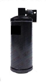 Filtro Secador Trator New Holland Tm-140 / 150 / 155 / 160 *