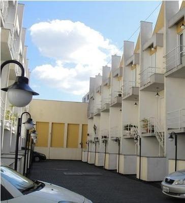 Casa Com 2 Dormitórios À Venda, 150 M² Por R$ 370.000 - Casa Verde Alta - São Paulo/sp - Ca0458