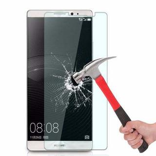 Film Vidrio Templado Celular Huawei Mate 9 - Factura A / B