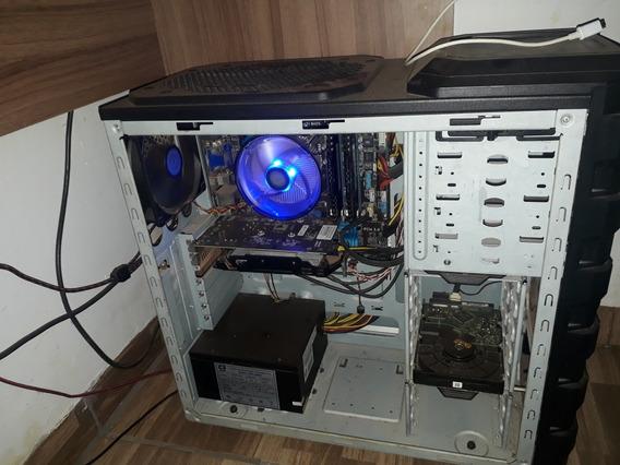 Pc Gamer Processador I7