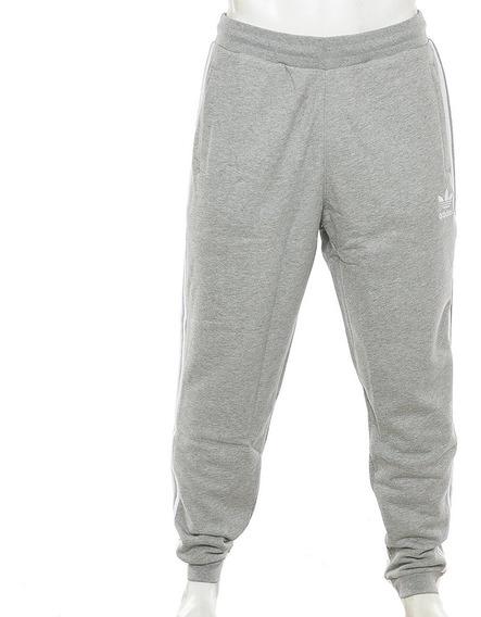 Pantalon 3 Stripes adidas Blast Tienda Oficial