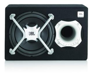 Jbl Gt-basspro 12 12 Pulgadas Bajo Para Carro