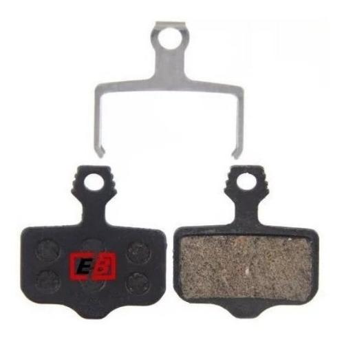 Balatas Frenos De Disco Avid Elixir 1 3 5 7 9 Xx X0 Ceramica