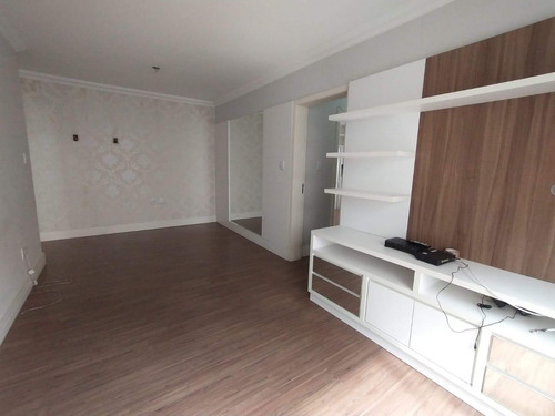 Apartamento Em Rio Branco, Porto Alegre/rs De 74m² 2 Quartos À Venda Por R$ 445.000,00 - Ap802500