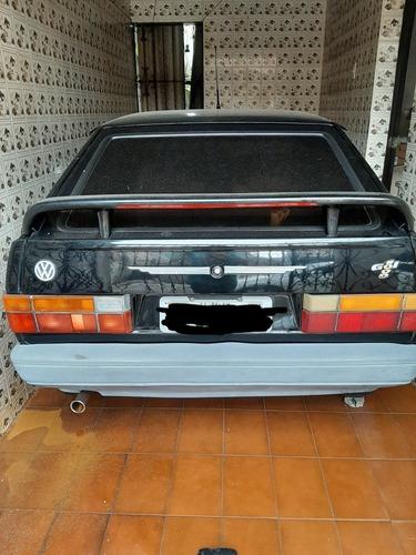 Imagem 1 de 11 de Volkswagen Gol