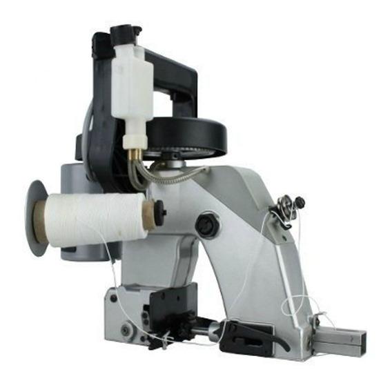 Máquina de costura Tander TMCS90 Cinza 220V