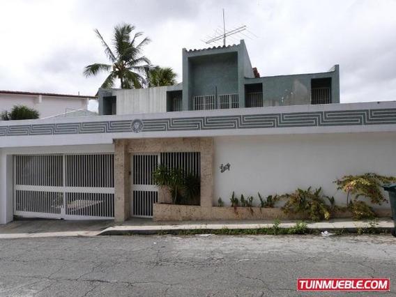 Prado Del Este Casa En Venta 18-12656 ////
