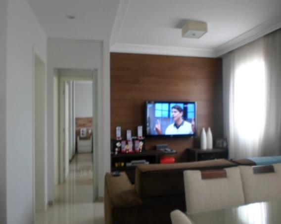 Apartamento - Ap00059 - 2091844