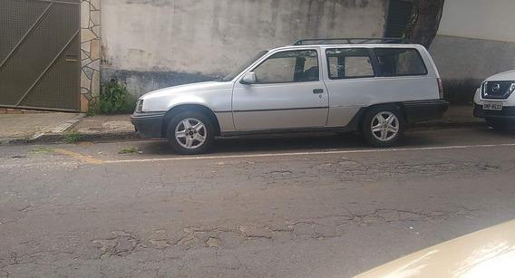Chevrolet Ipanema 1.8
