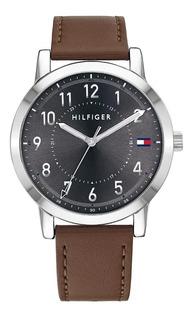Reloj Tommy Hilfiger Hombre 1791749