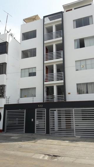 Departamento Estreno Duplex Cochera Bellavista / San Miguel