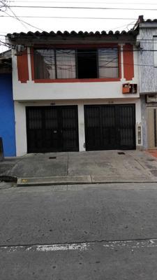 Casas En Venta En Libertadores Cali En Mercado Libre Colombia