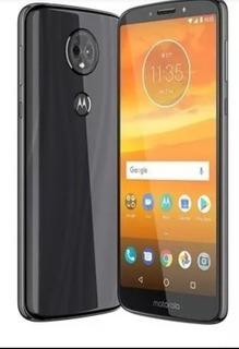 Smartphone Moto E5 Plus 32gb