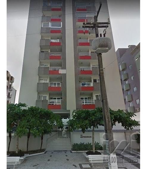 Apartamento Alto Padrao A Uma Quadra Do Mar Caioba - 1320ip-1