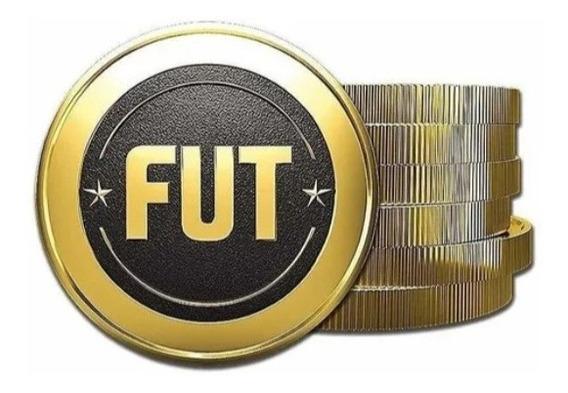 Coins Fifa 20 Ps4 300k E Cubro Os 5% Da Ea