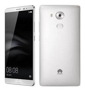 Huawei Mate 8 32 Gb 3 Gb De Ram