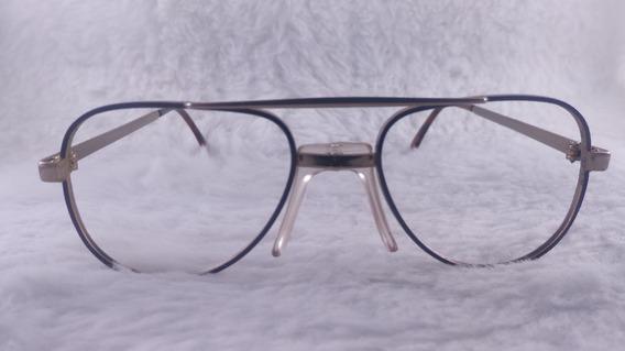 Óculos Sol Metal #infantojuvenil #aviador Solegrau So314av