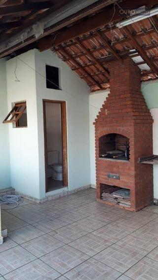 Alugo - Mooca - Casa Coml/resid - 180m² - Ca0298