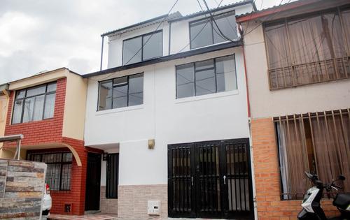 Se Vende Casa De 3 Apartamentos En La Enea