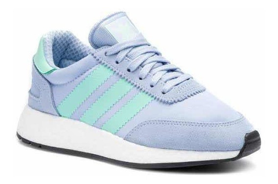 Tenis adidas Originals I -5923 Dama Cg6026 Dancing Originals