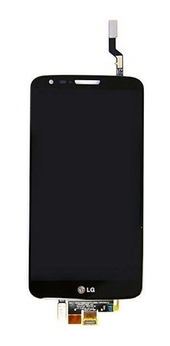 Pantalla Display Lcd + Cristal Touch LG G2 Vs980 Nuevo