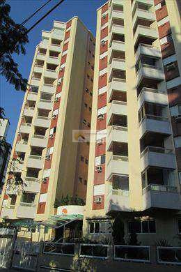 Imagem 1 de 22 de Apartamento Dois Dormitorios Com Suite Vila Guilhermina Para Venda - V2364