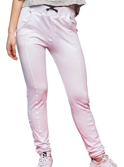 Pantalon Do Good Babucha Training Mujer