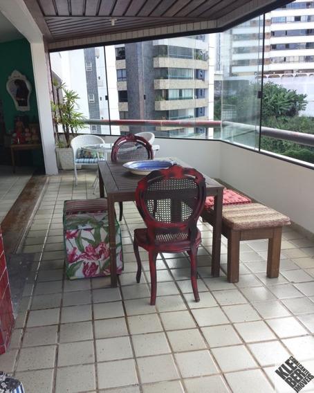 Graça 297m² 5 Dormitórios Www.klebercavalcante.net 7130289999/999554321 - Ap00120