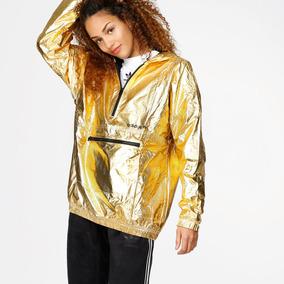 Sudadera adidas Originals Golden Wb Jacket