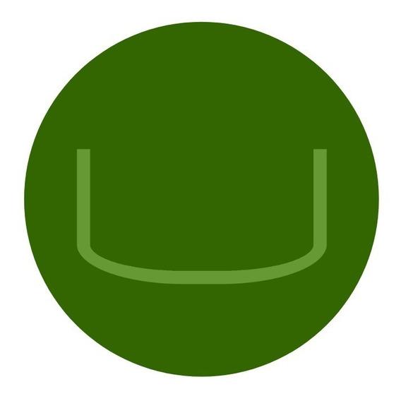 Upstore.net Premium ( 30 Dias ) - Oficial