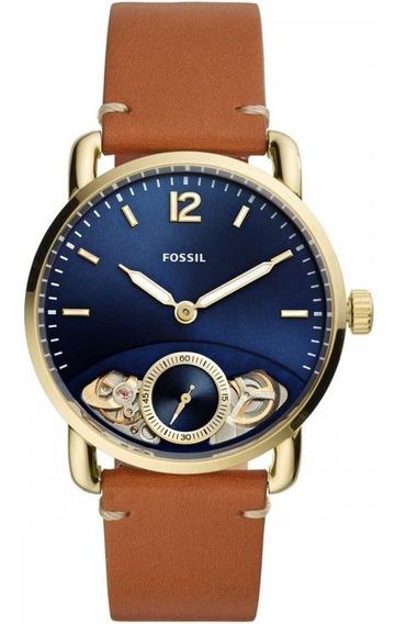Relógio Fossil Twist - Me1167/0dn