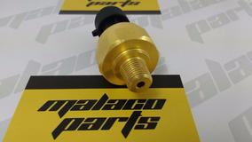 Sensor De Pressão 12 Bar Para Fuel Tech Ft500 Ft600 E Pandoo