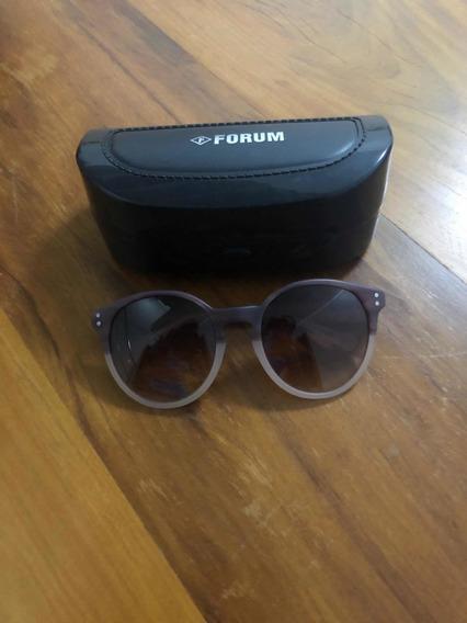 Óculos Forum