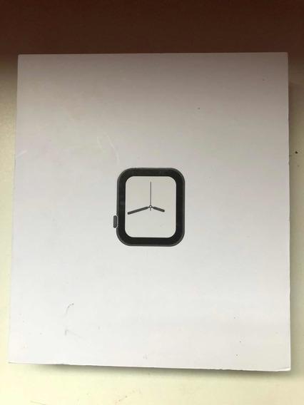 Relógio Iwo 11 De 44 Milímetros