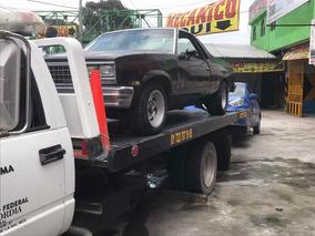 Chevrolet 1985