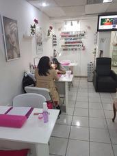 Venta De Salon De Belleza Y Spa